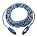 Kablovi za Zvučnike