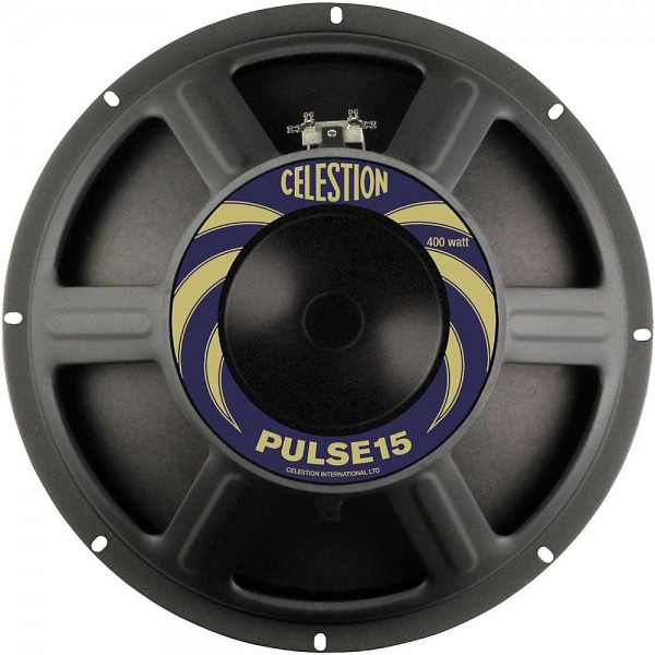 CELESTION PULSE 15 8ohm
