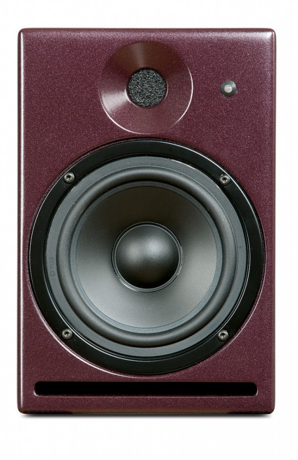 PSI AUDIO A14-M