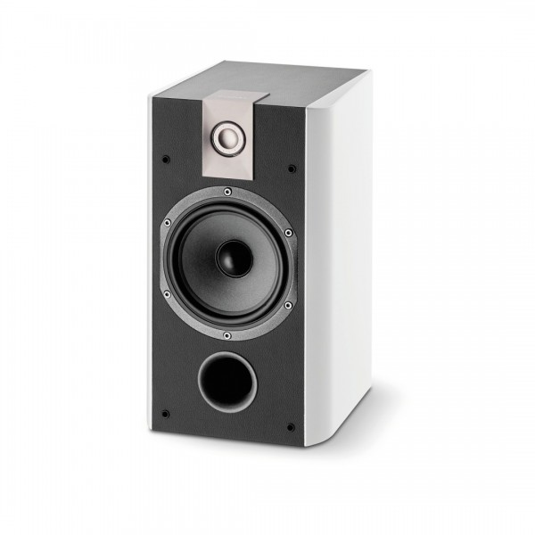 FOCAL CHORUS 706 Whitestyle