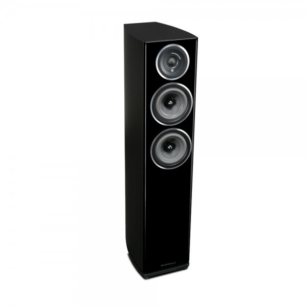 WHARFEDALE Diamond 11.3 Blackwood