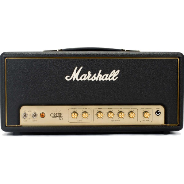 MARSHALL ORI20H-E HEAD