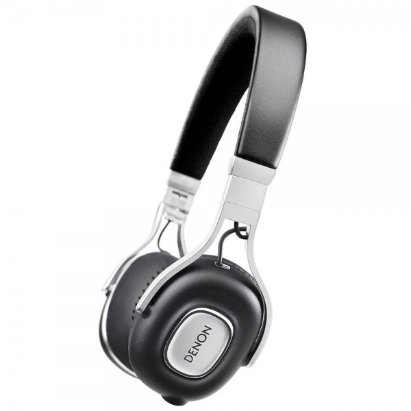 DENON AH MM200 Black