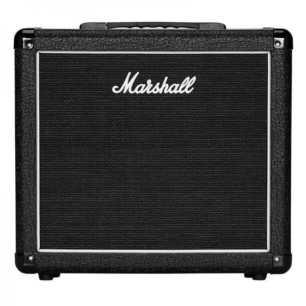MARSHALL MX112R-E CAB