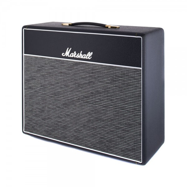 MARSHALL 1974CX-E CAB
