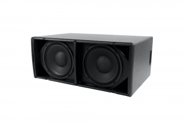 MARTIN AUDIO BLACKLINE X210SUB