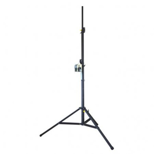 MARTIN WISMAN Lighting stand LS 8