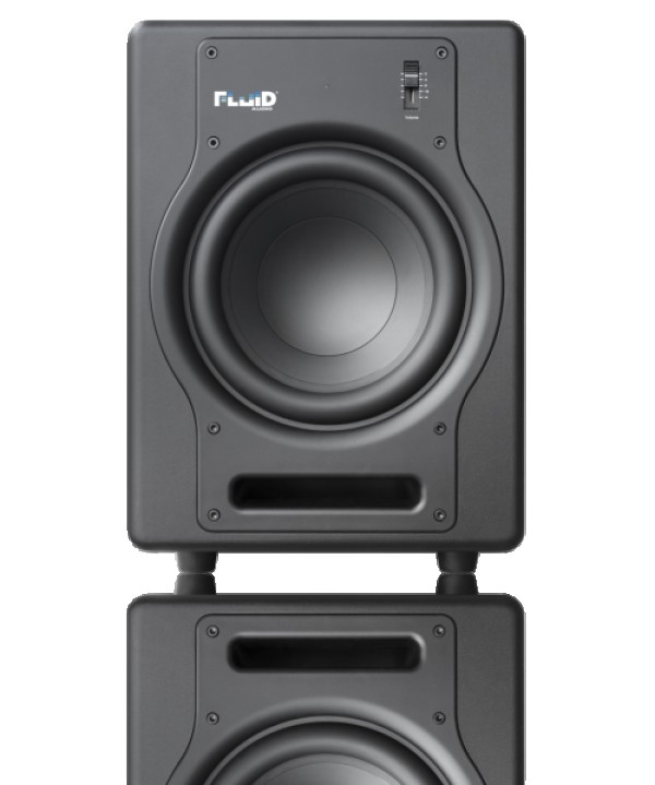Fluid Audio FX8S SUBWOOFER