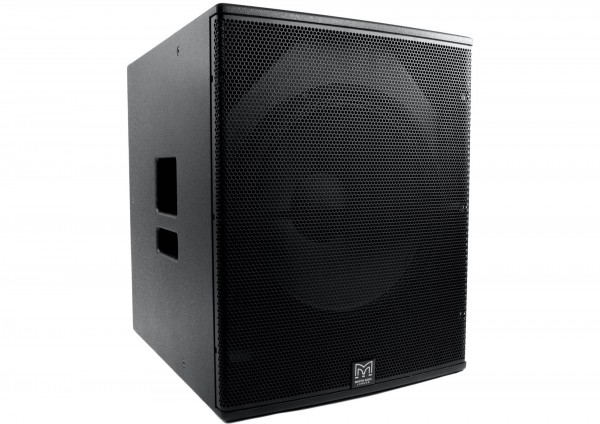 MARTIN AUDIO BLACKLINE X118SUB
