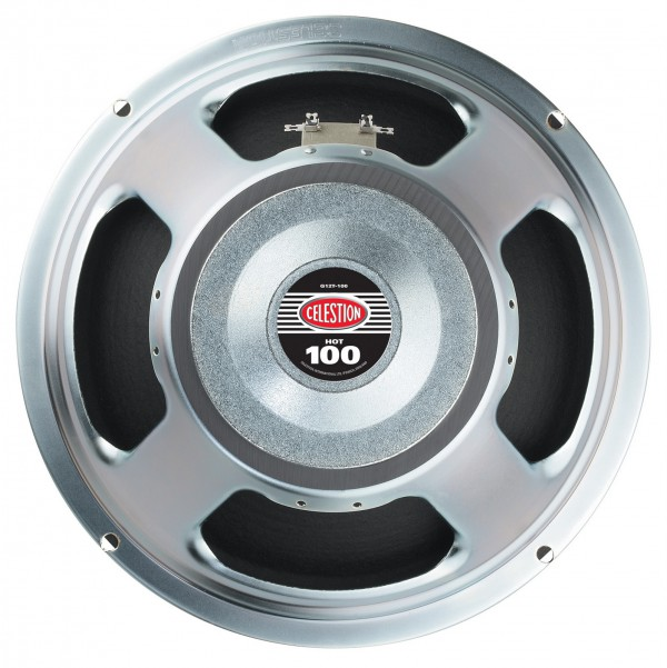 CELESTION G12T Hot 100 8Ohm