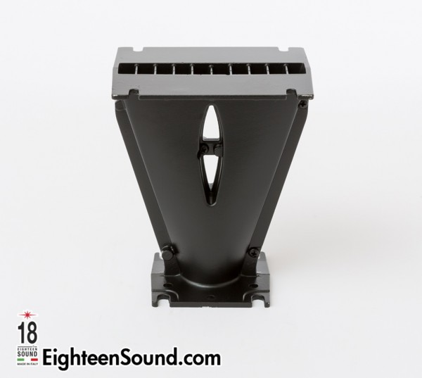 EIGHTEEN SOUND XG10
