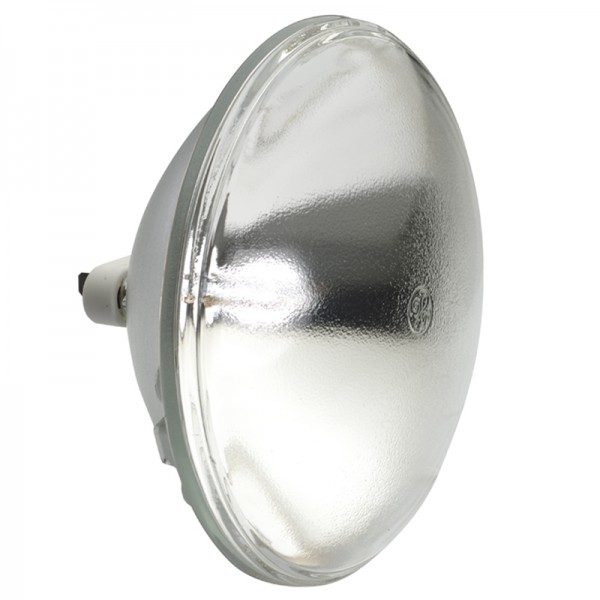GENERAL ELECTRIC Par 56 Narrow Spot 240V 300W Lamp