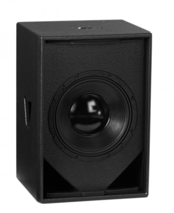 MARTIN AUDIO Blackline S12+