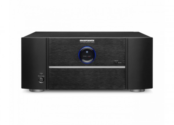 MARANTZ MM8077 Black
