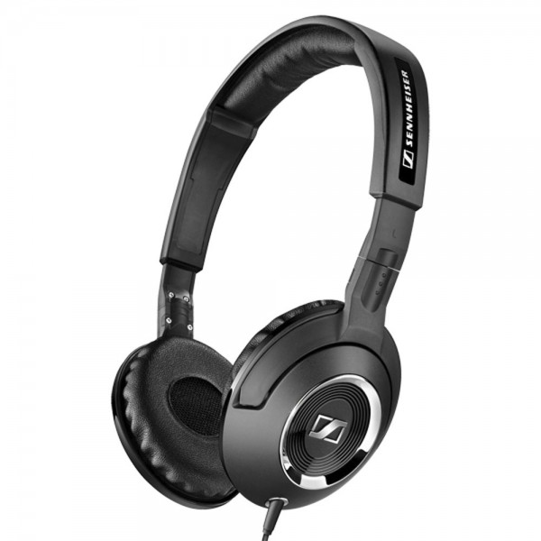 SENNHEISER HD 219 WEST