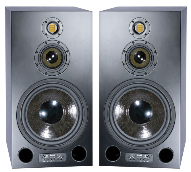 ADAM AUDIO S5X-V