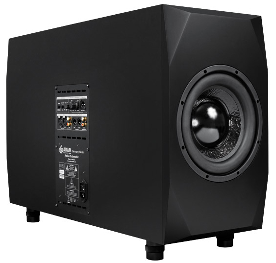 ADAM AUDIO SUB20