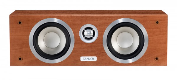 TANNOY MERCURY VCi Sugar Maple