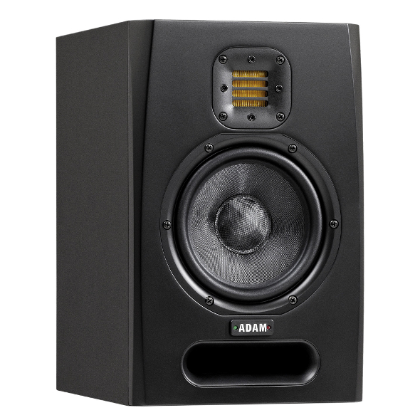 ADAM AUDIO F5 ACTIVE