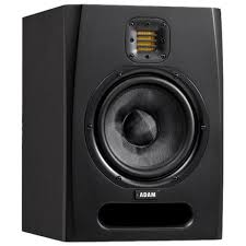 ADAM AUDIO F7 ACTIVE
