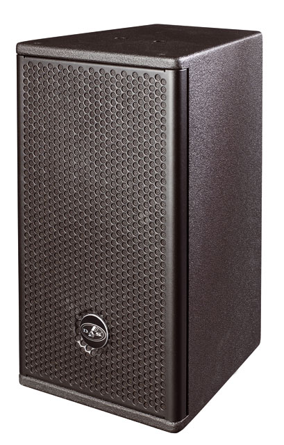 DAS AUDIO Artec 508A