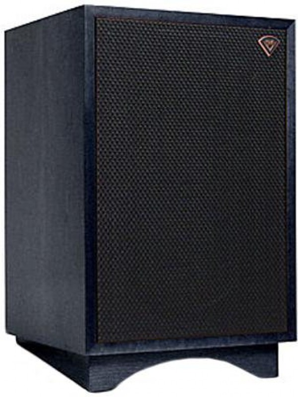KLIPSCH Heresy III Black