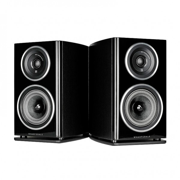 WHARFEDALE Diamond 11.1 Blackwood