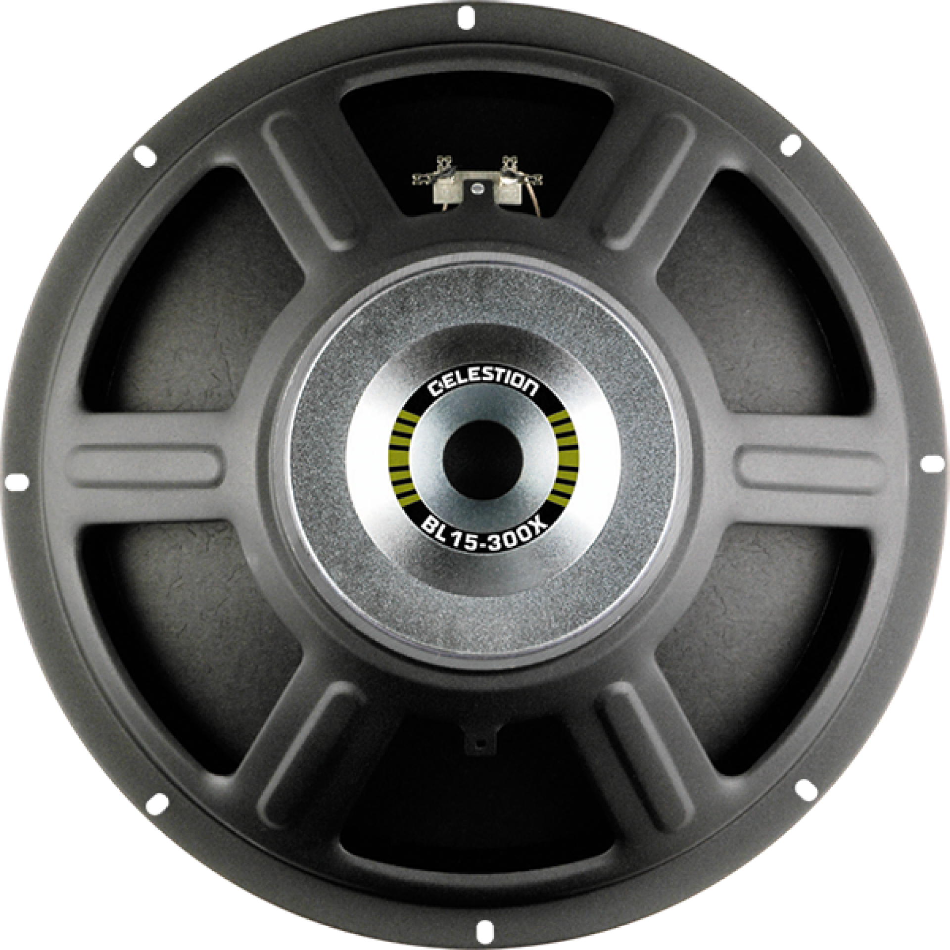 CELESTION BL15-300 X 4ohm