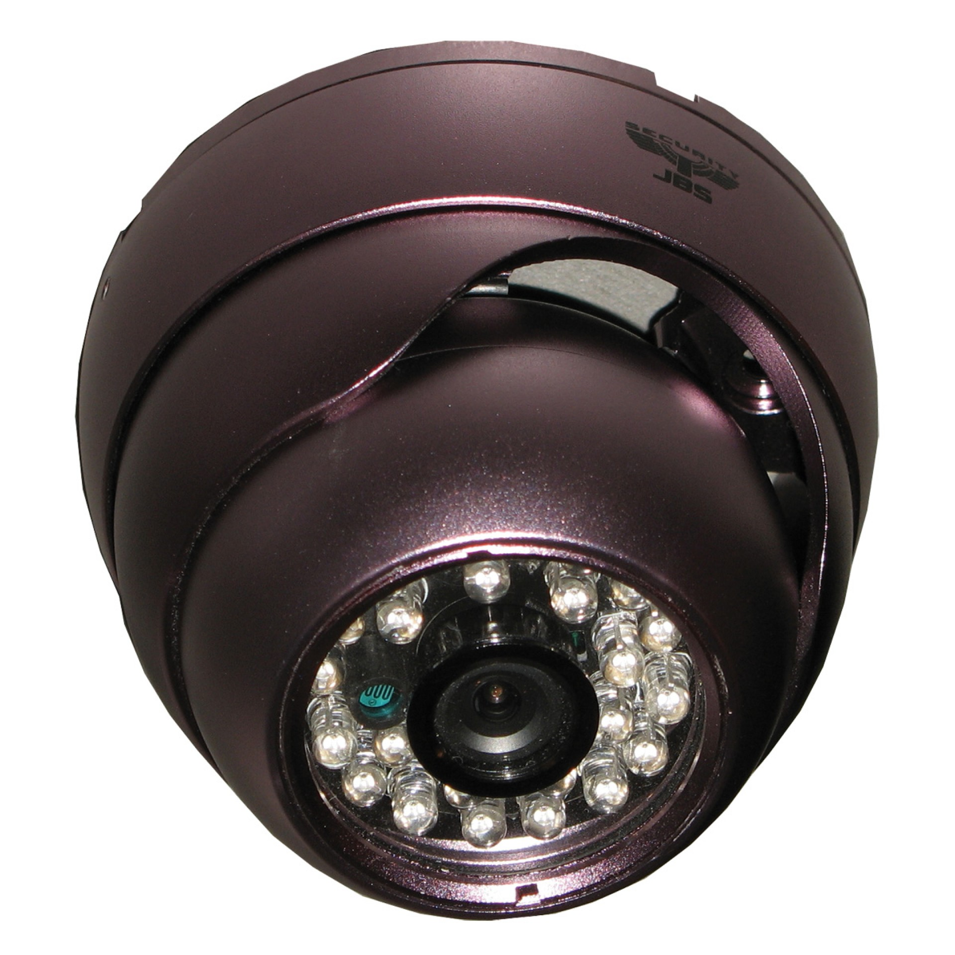 JB SECURITY 126F