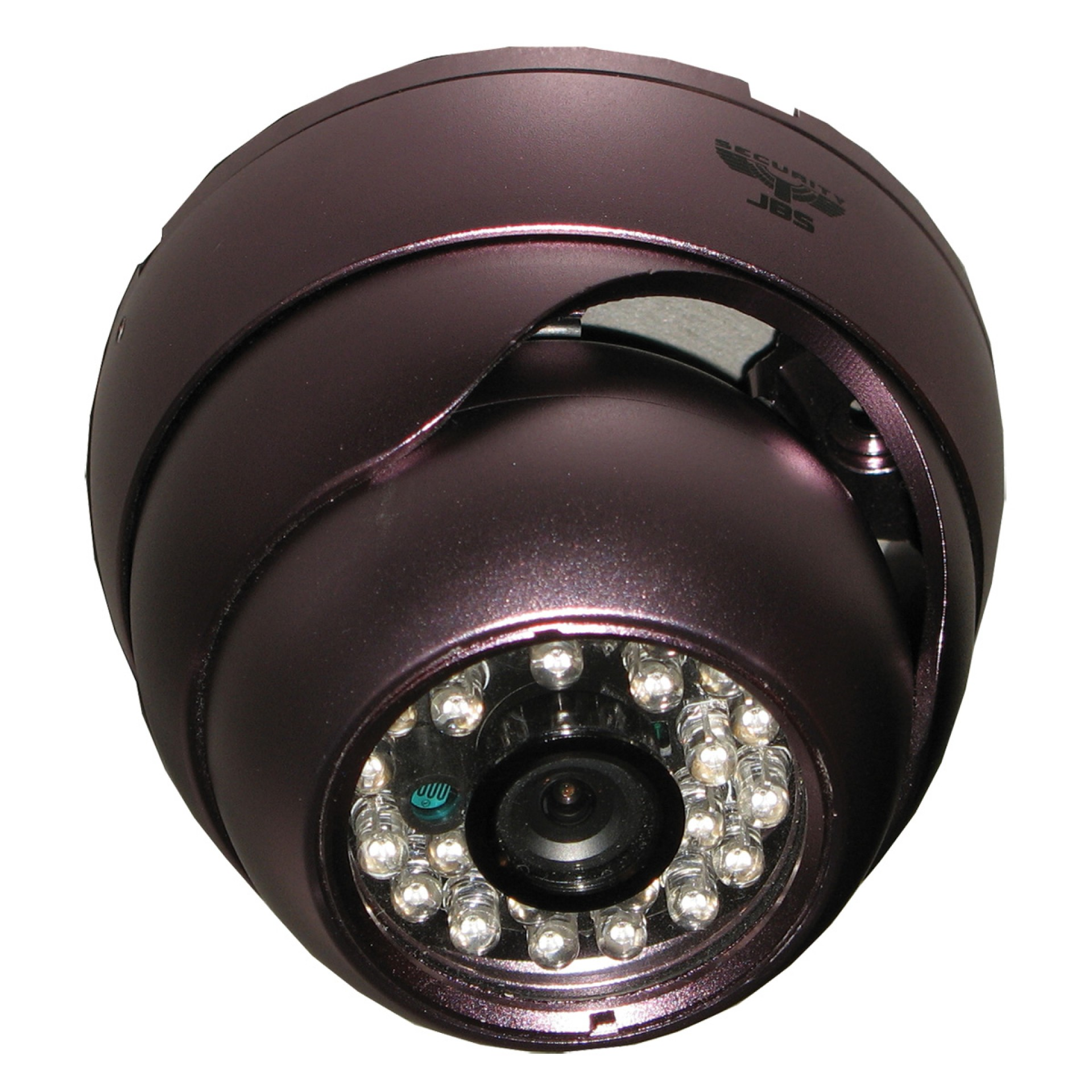 JB SECURITY 126SN