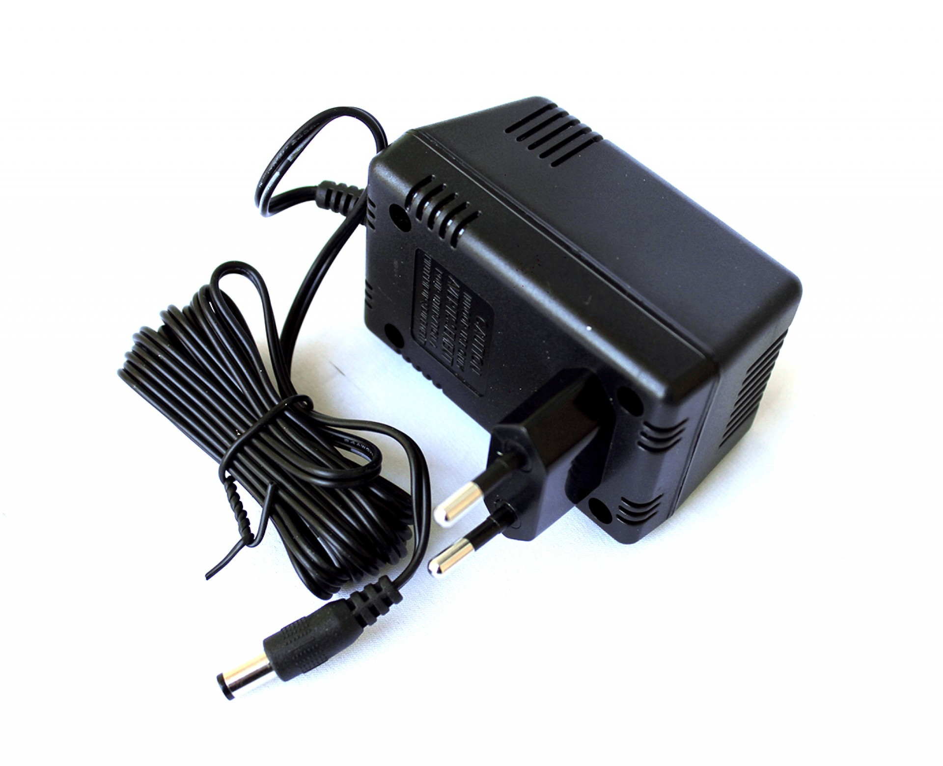 JBS AUDIO POWER SUPPLY