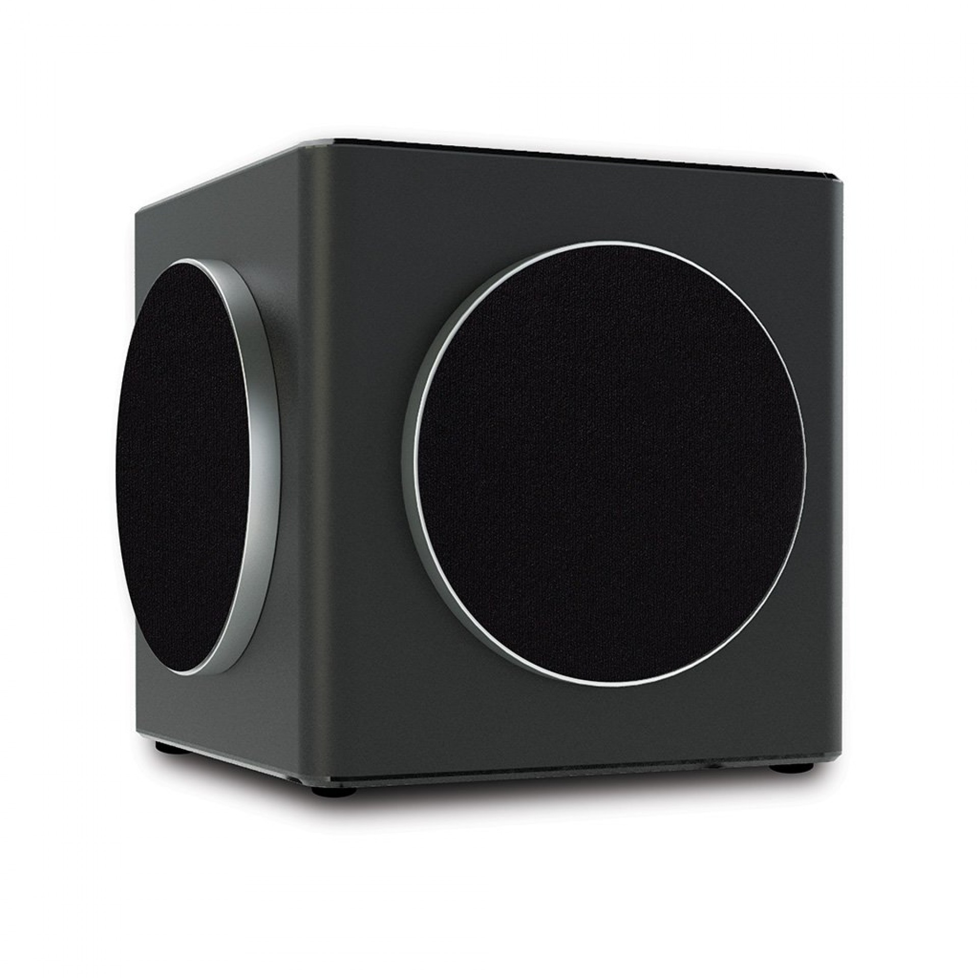 ELECTROCOMPANIET SIRA L-1 Subwoofer