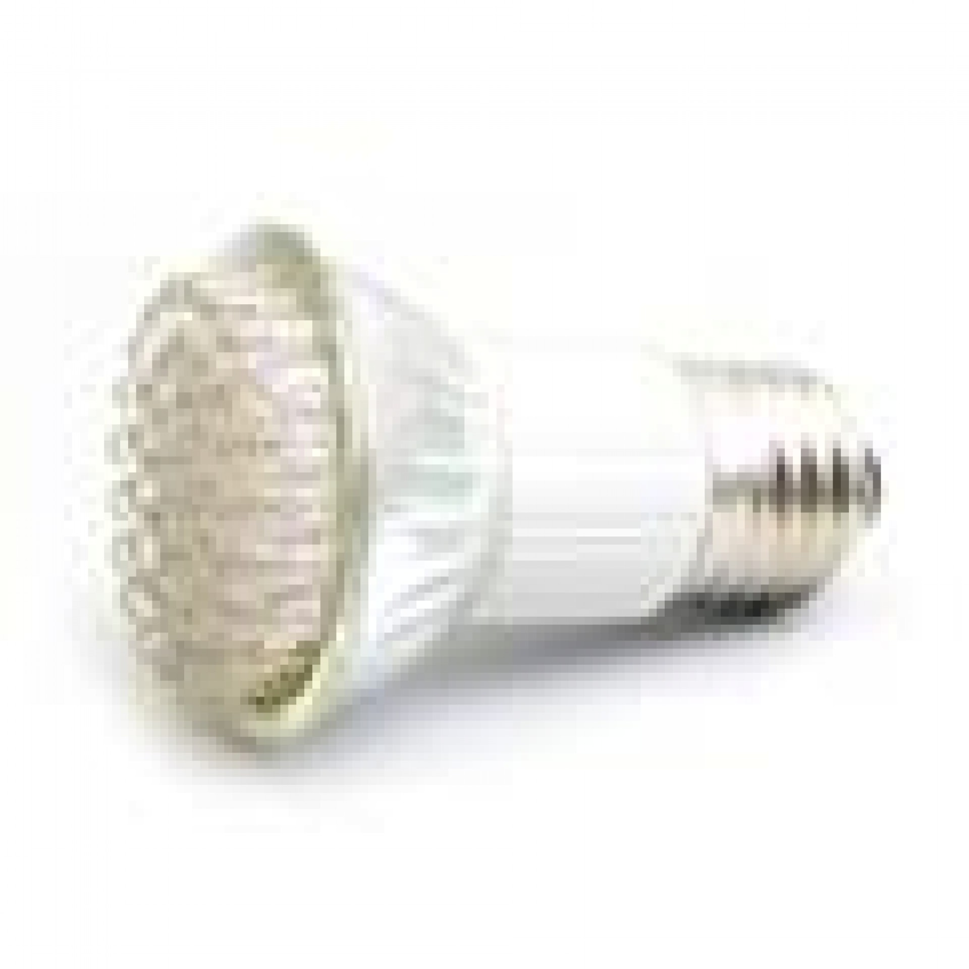 INVISION SP E27 JDR48 Daylight White