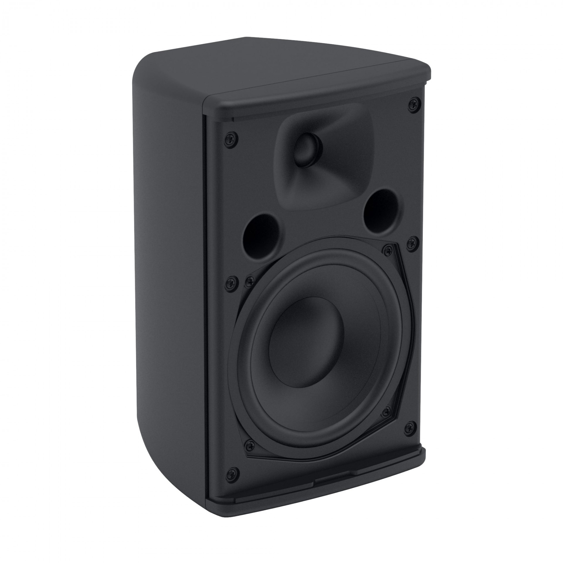 MARTIN AUDIO A55 ADORN Black