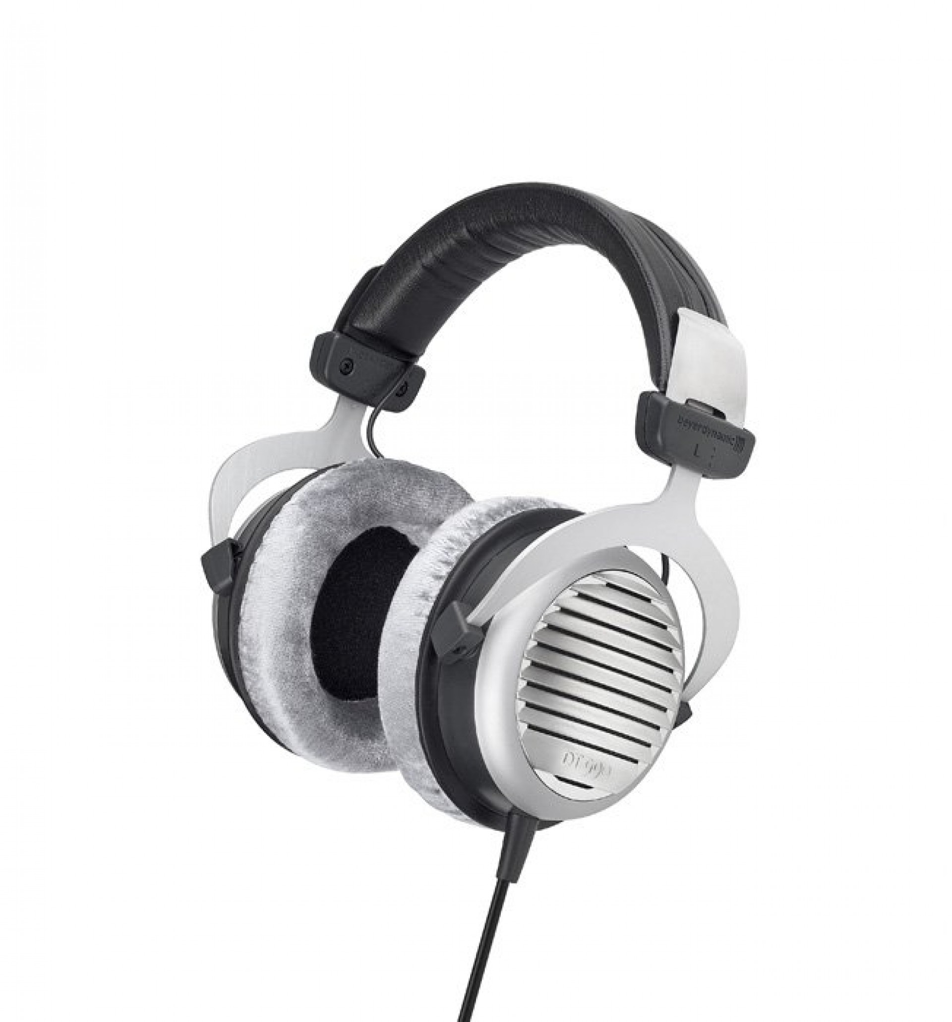 BEYERDYNAMIC DT 990 Edition 32 ohm