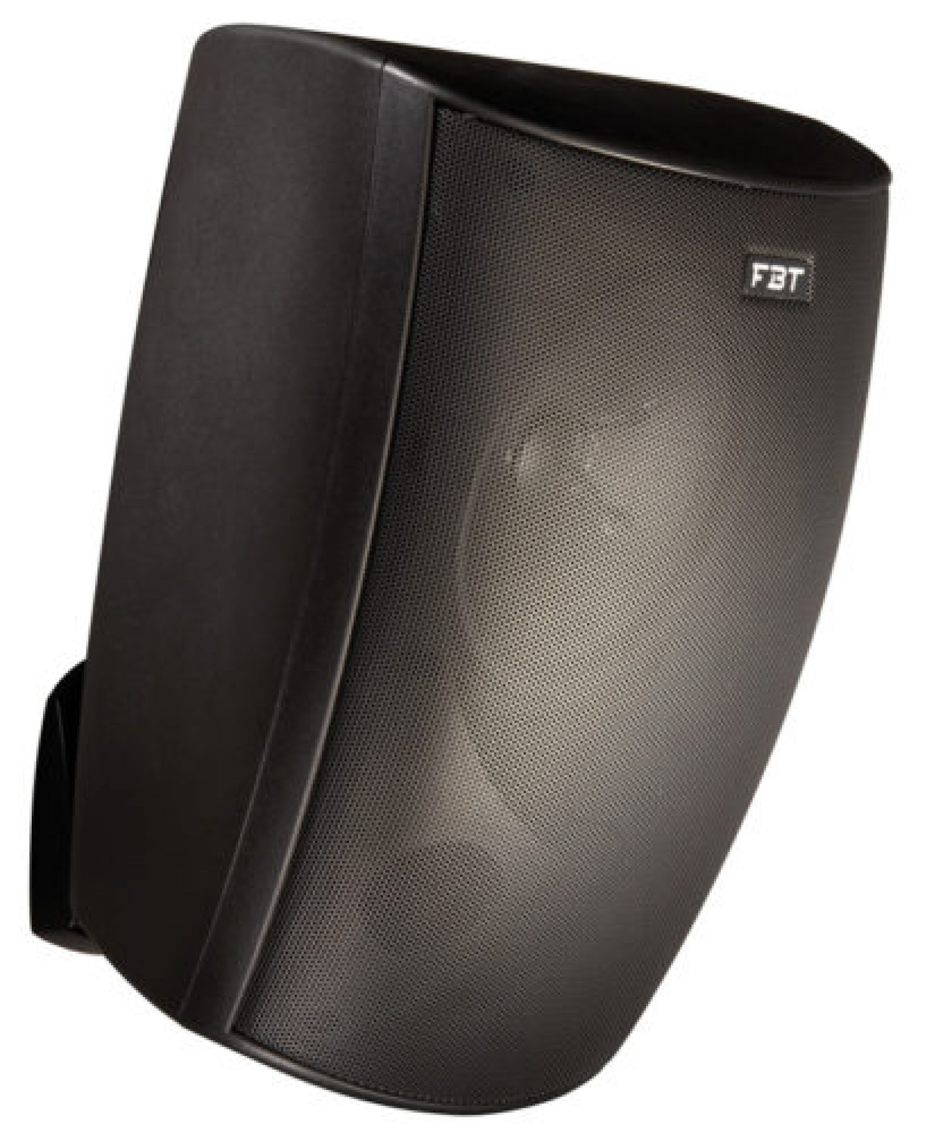 FBT PROJECT 320BT 2-WAY SPEAKER