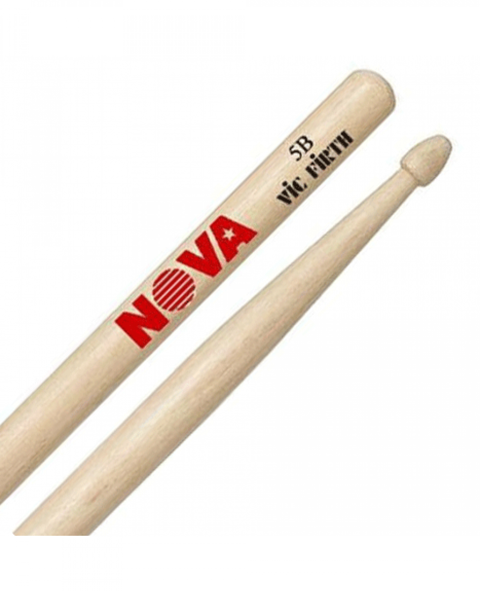 VIC FIRTH PALICE N5B