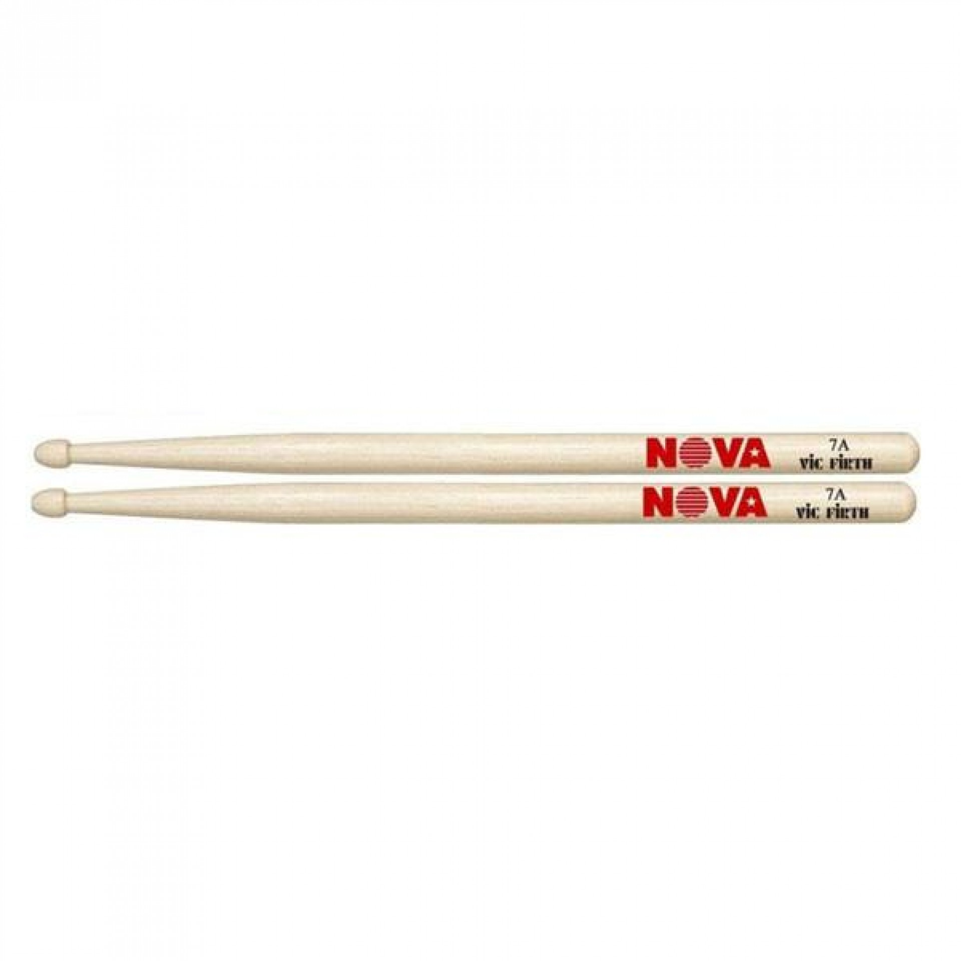 VIC FIRTH PALICE N7A