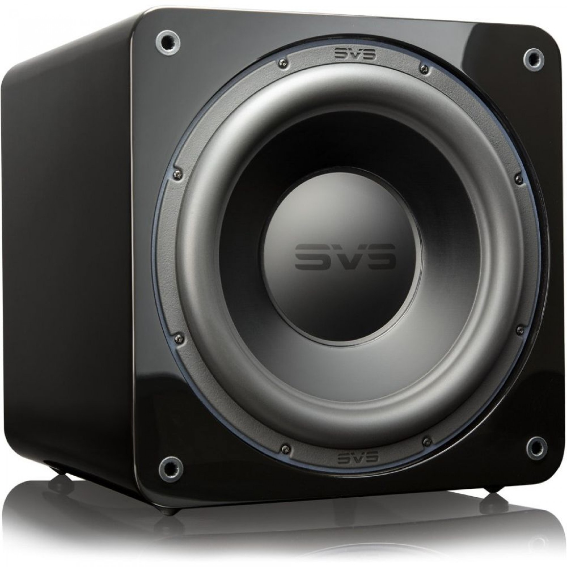 SVS SB-3000 Piano Gloss Black