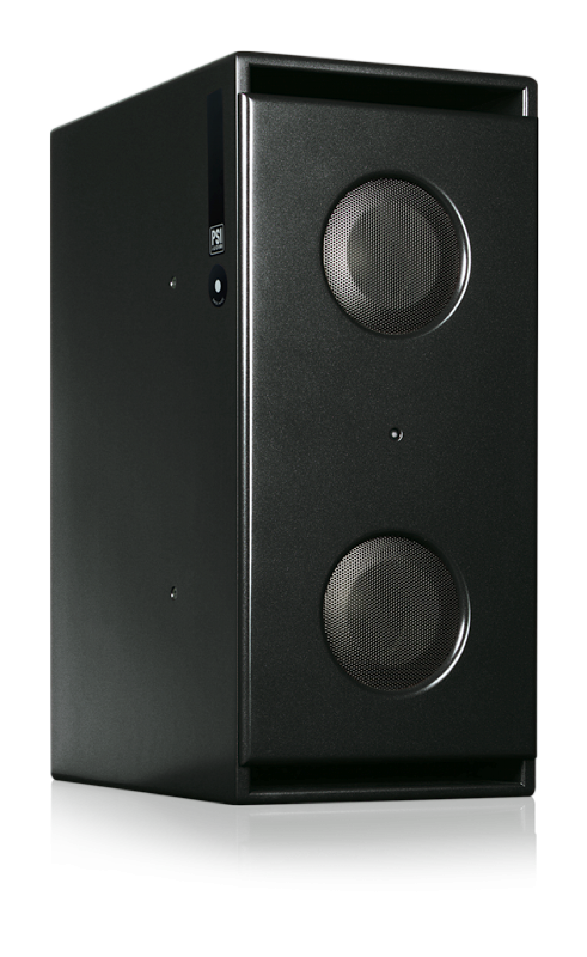 PSI AUDIO A225-M Studio Black