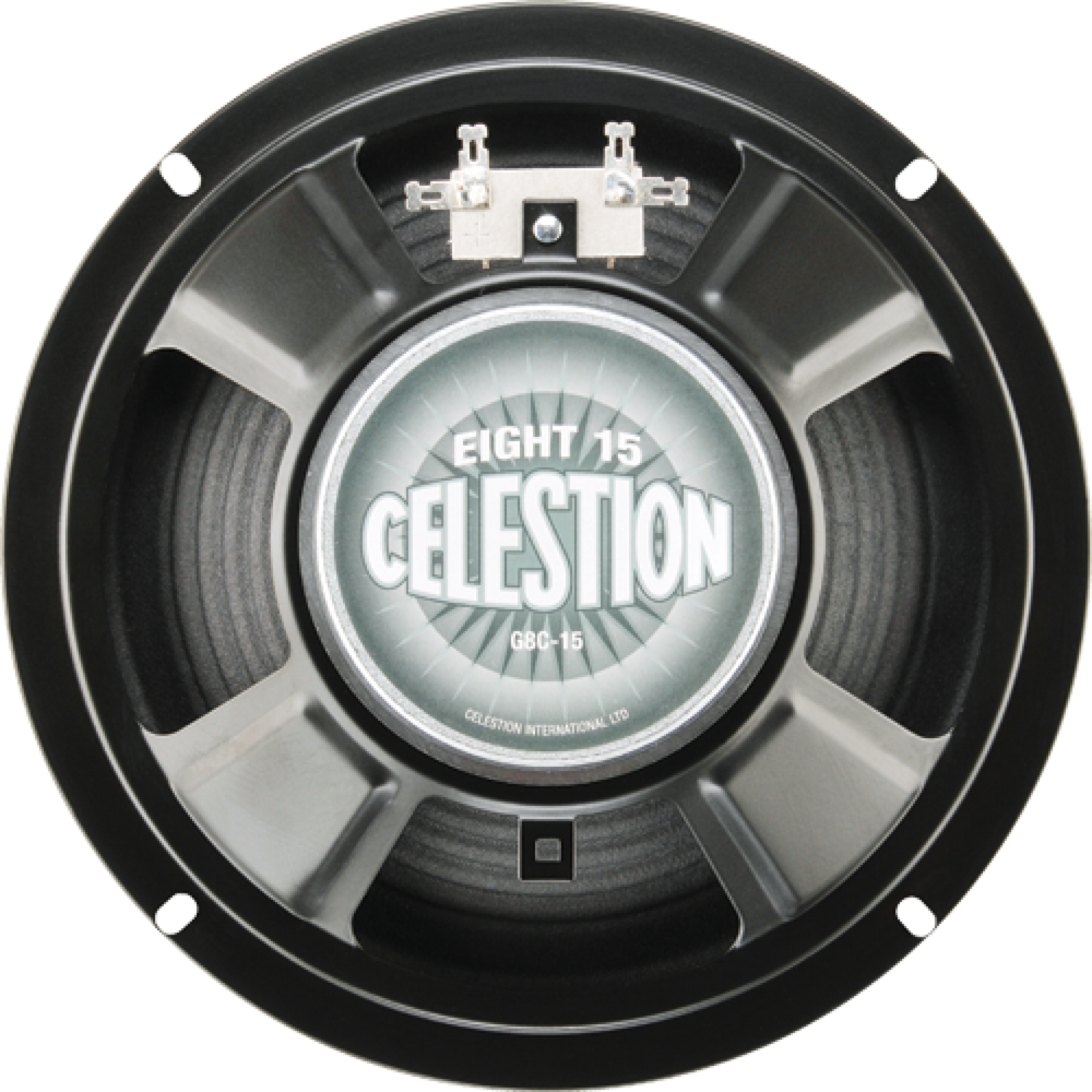 CELESTION Eight 15 4ohm
