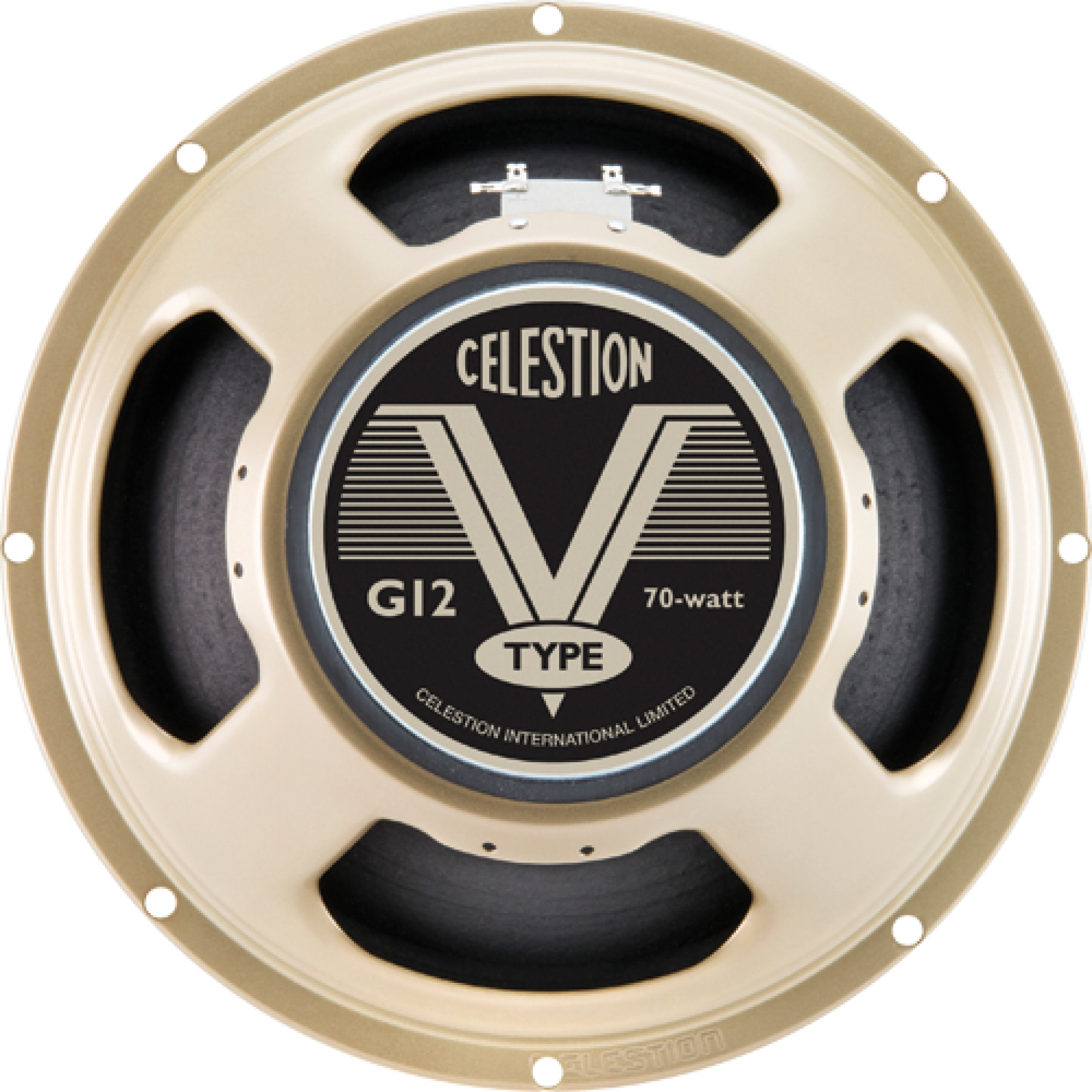 CELESTION G12 V-Type 16 Ohm