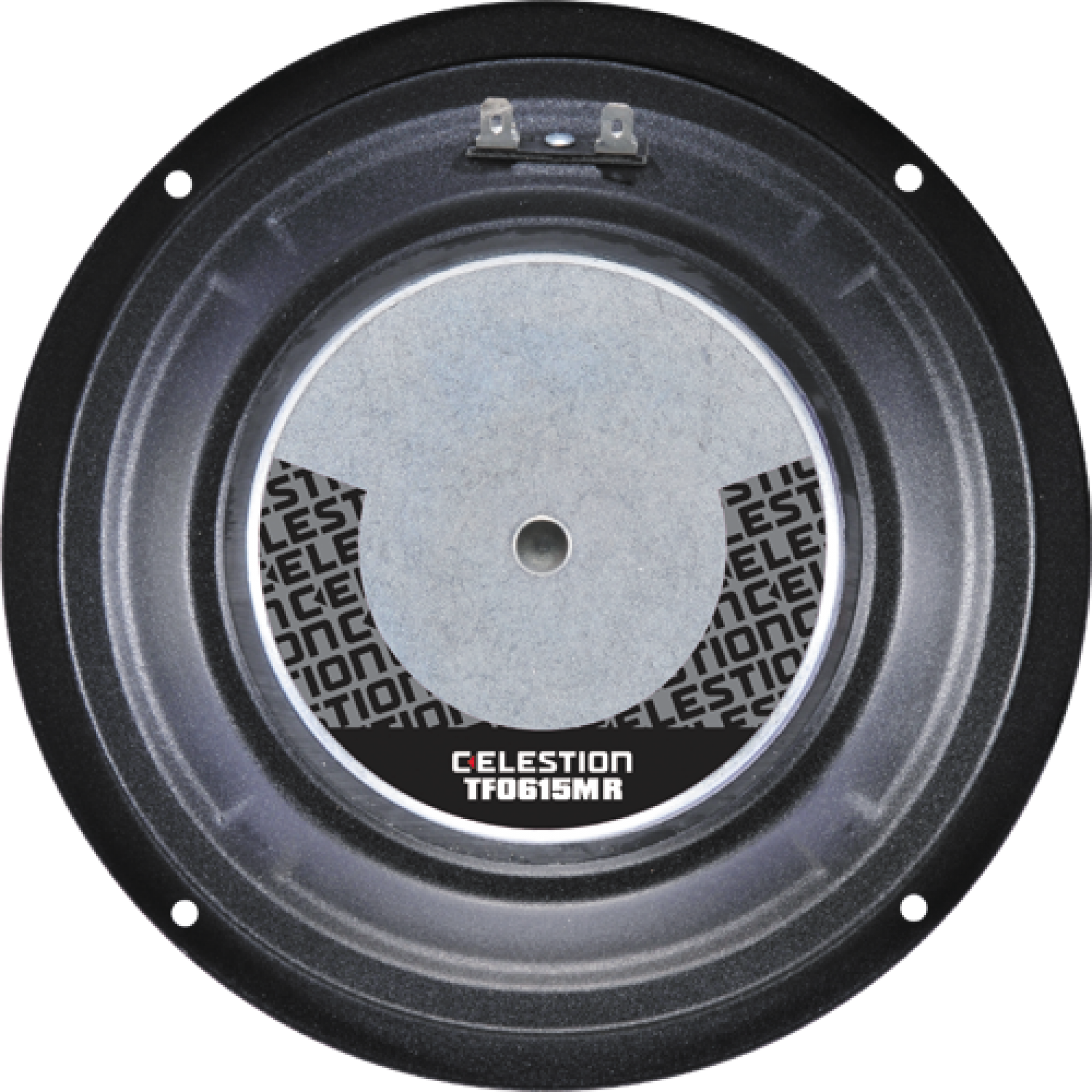 CELESTION TF 0615MR