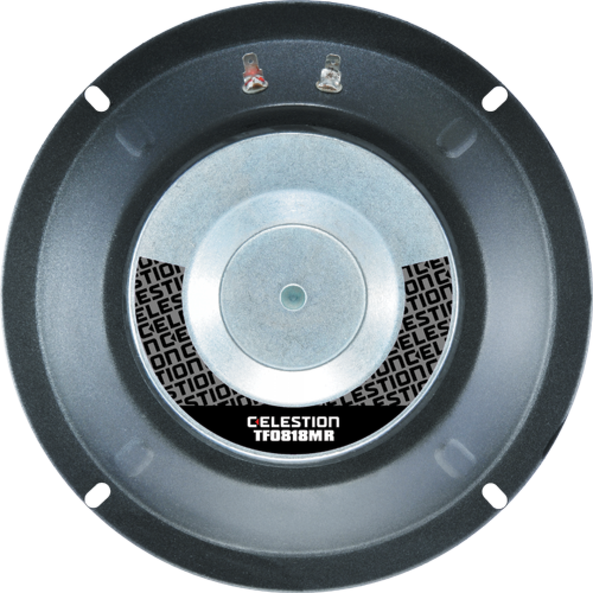CELESTION Truvox 0818MR