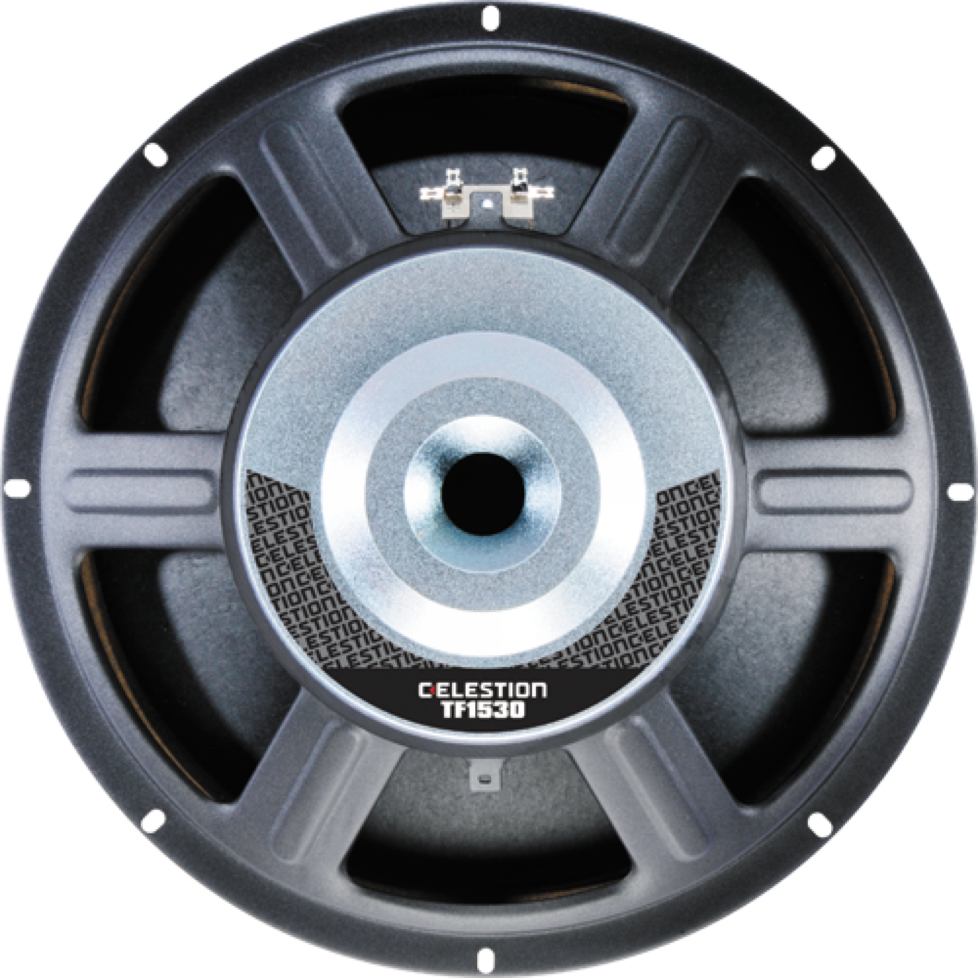 CELESTION TRUVOX TF 1530