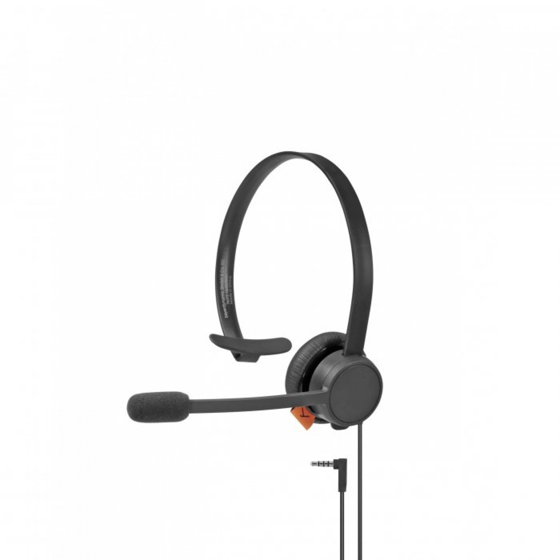 BEYERDYNAMIC HSP 321
