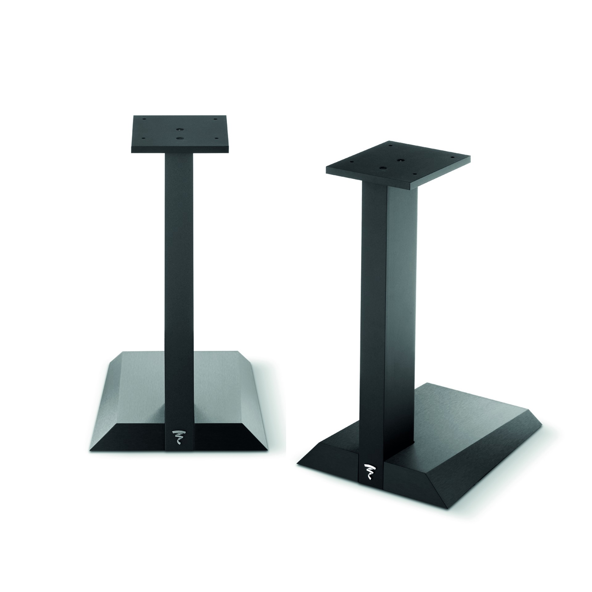 FOCAL CHORA 806 STAND