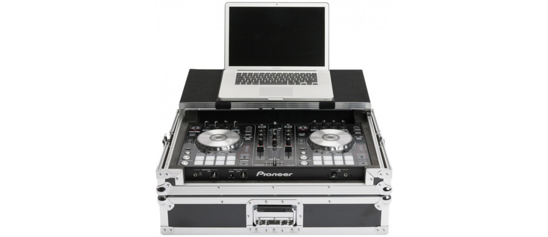 MAGMA WORKSTATION DDJ-SR2/RR