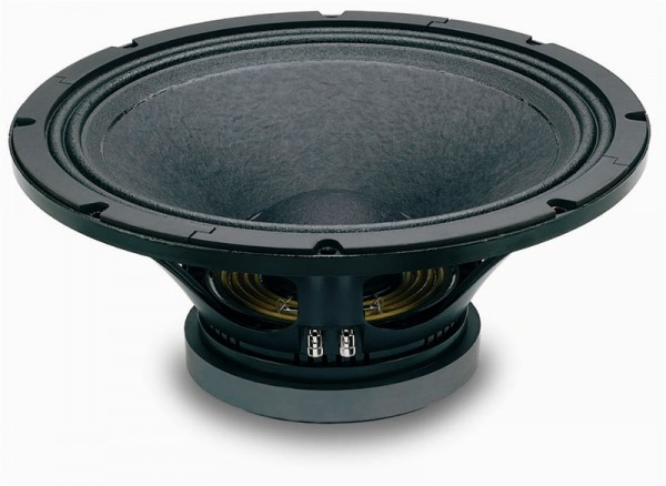 EIGHTEEN SOUND 18W2000 8ohm
