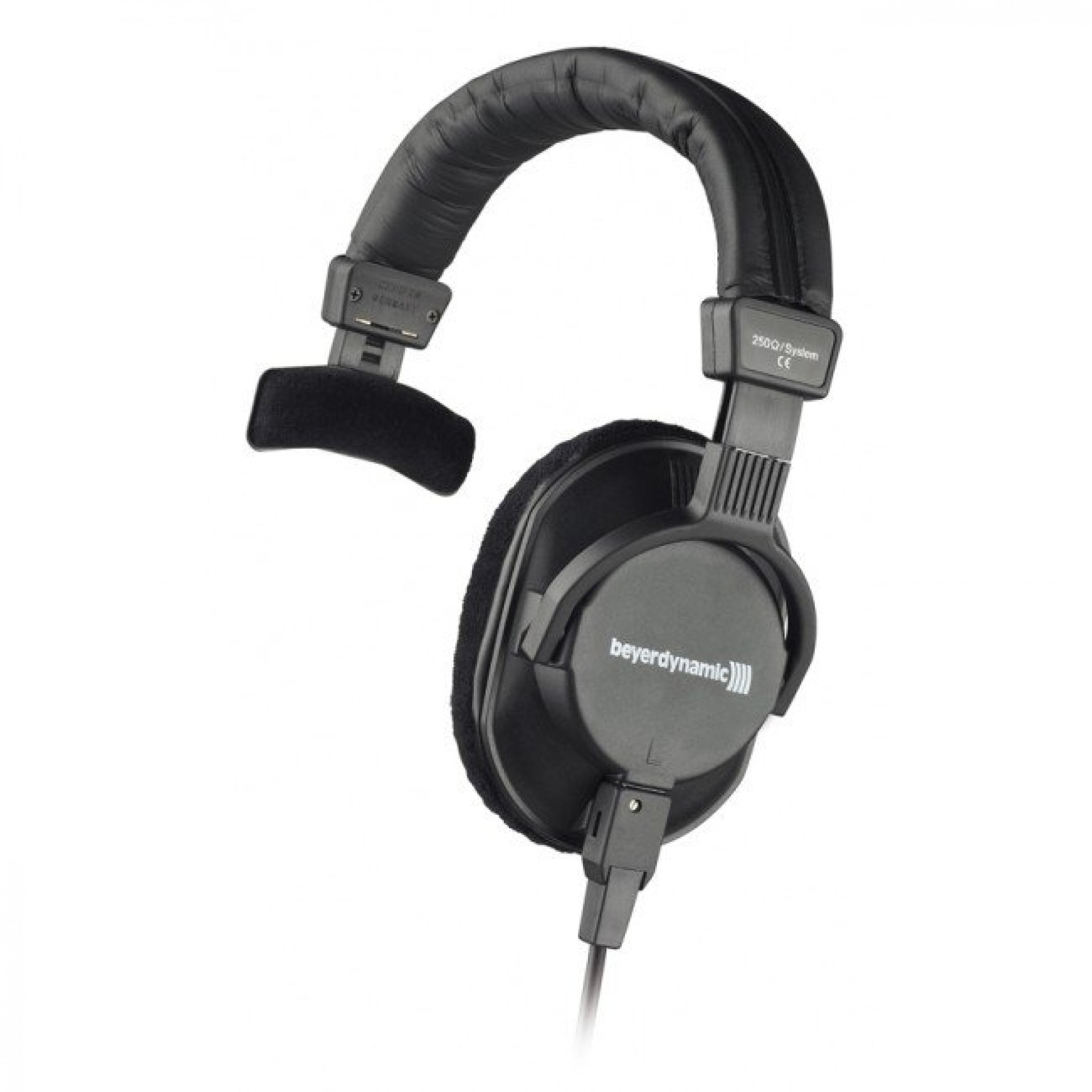 BEYERDYNAMIC DT 252 80 ohm